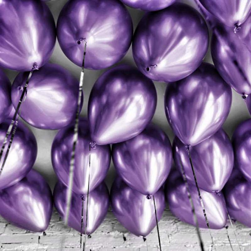 Фиолетовые сны 25шт