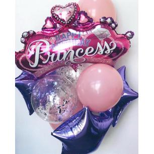 Принцессе №3