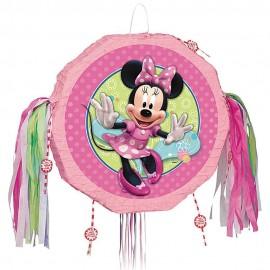 Пиньята Disney Минни