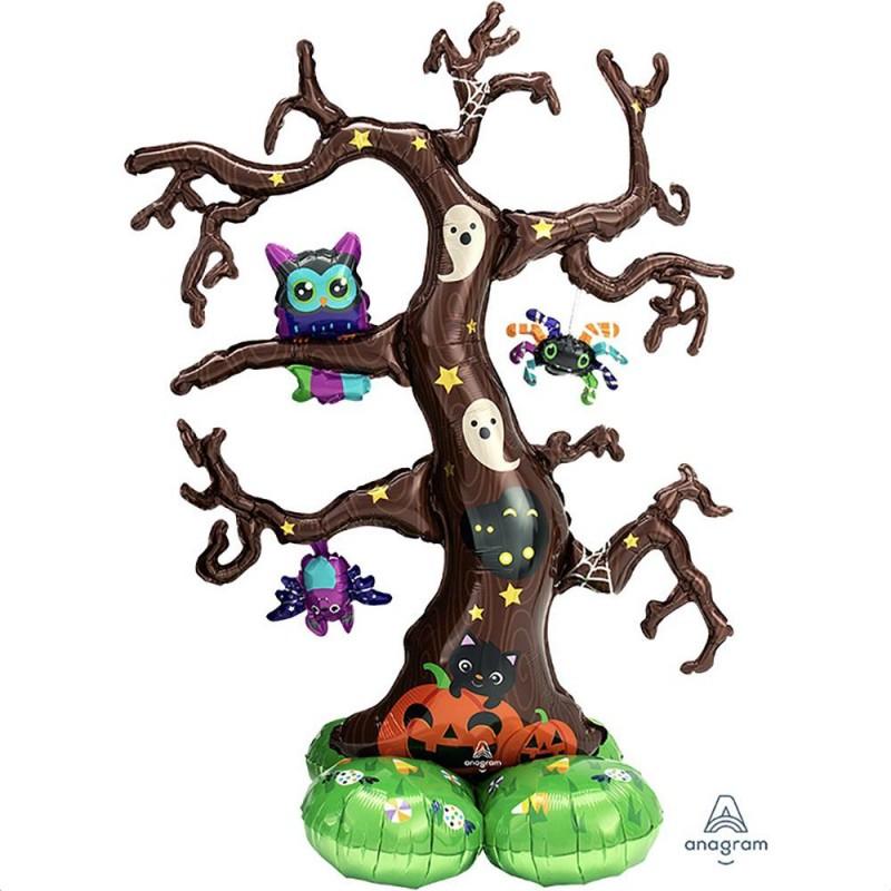 Шар Дерево 157 см