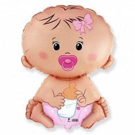Шар Малышка