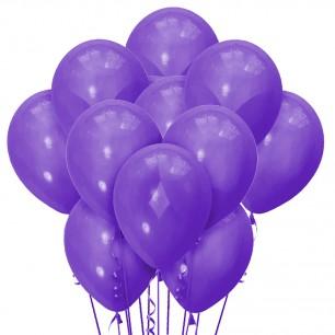 Облако Purple