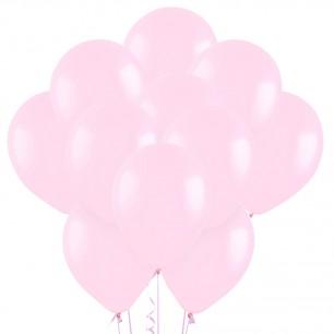 Облако Светло-розовый