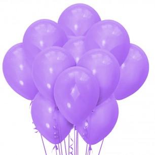 Облако Violet Lavender